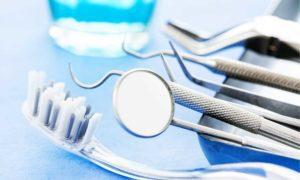 Dental produkter tandlæge engangsinstrumenter