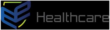 EE Healthcare DK Logo