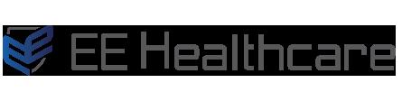 EE Healthcare Logo